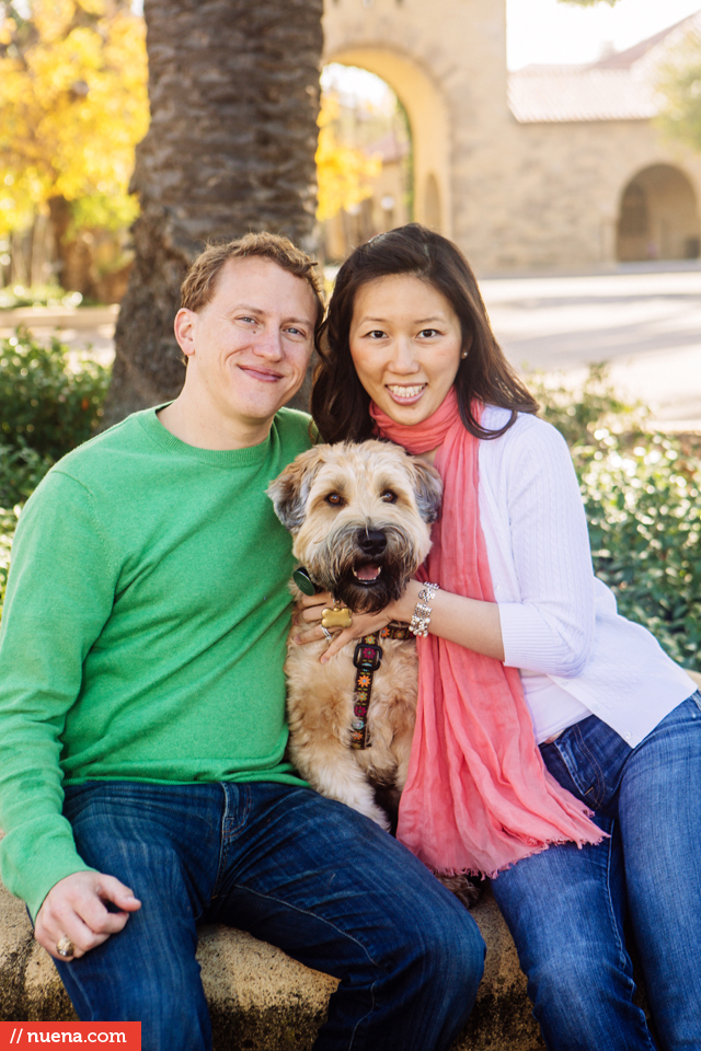 san mateo pet photographer