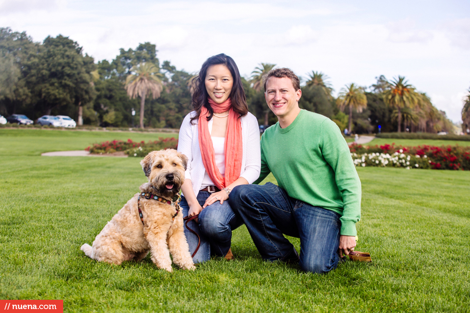 san mateo family photographer
